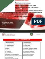 Segunda_práctica_calificada.pptx