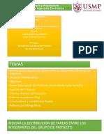 PRESENTACION_EXAMEN_FINALE_DEL_CRUZ.pdf