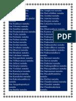 varalakshmi_nonbu_slogans.pdf
