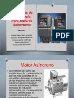 variadoresdefrecuencia-130721161510-phpapp01.pptx