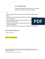 DownloadForMac_SanDiskSecureAccessV3.0.pdf