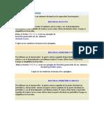 FRACCIÓN GENERATRIZ.docx