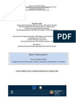 Avviso-Torno-Subito-2016.pdf