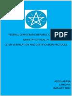 Verification_Certification_Protocol_Ethiopia.pdf