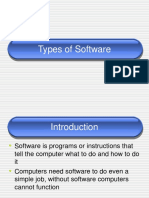 typesofsoftware-110719013533-phpapp01