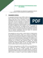 PRACTICA N°5 DE CARNICAS.docx
