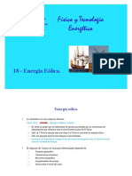 18-eolica.pdf