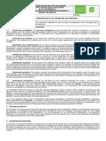 GUÍA DE APRENDIZAJE # 2.pdf