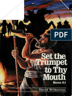 David Wilkerson - Set the Trumpet to thy Mouth.pdf
