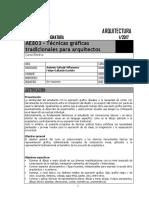 A.sahady - Tecnicas Graficas 2017-As Fg