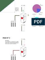 Proceso-Quimico-CA.pptx