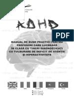Manual ADHD.pdf