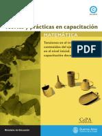 Capacidad - En el nivel inicial.pdf
