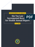 2016 DOH Sin Tax Report.pdf