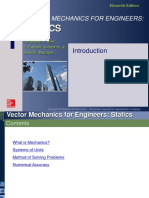 BeerVM11e_PPT_Ch01