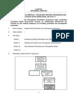 CONTOHE4-Kasie Pemulihan dan Peningkatan Kesehatan.docxb.docx
