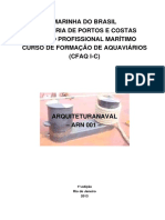 07-ARN 001-CFAQ-IC 2013