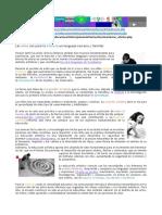 0_Arte_Enfoques_OEI.docx