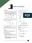 7 REPARTO PROPORCIONAL.pdf