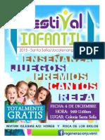 Afiche Imprimir Tamaño Carta