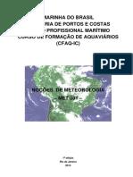 05-MET 001-CFAQ-IC 2013