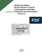 02-INF 001 CFAQ I-C 2013