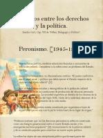Los niños entre los derechos y la política web.pptx