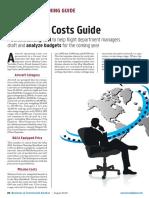 2015 BCA OpsPlanningGuide.pdf