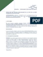 Modelo OEP.docx