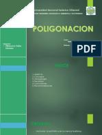 POLIGONACION  ULTIMO.pptx