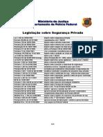 lei-seguranca-privada.pdf