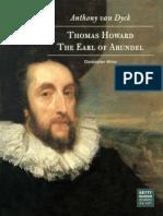 van Dyck, Thomas Howard.pdf