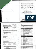 admon-profe-proyecos-la-guia.pdf