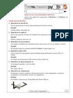 descripcion de las tic.pdf