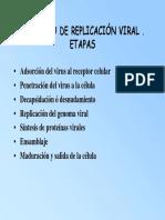 REPLICACION-VIRAL.pdf