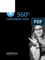 360ConsumerView-Brasil.pdf