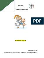 CASE 1 EMS PROXIMA.pdf