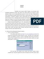 modul wingeom.pdf