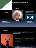 factores_del_pensamiento.pptx