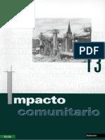 NEGC 1300 Y NEGC 1301.pdf