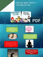 Salud mental buen trato y cultura de paz.pptx