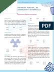 SeminarioRM (1).pdf