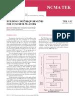 TEK 01-03C.pdf