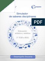 EdArtisticayEsteticaEGB-BGU(1).pdf