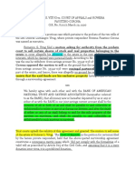 3. CivRev1_Vitug vs. CA.docx