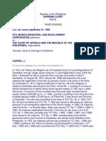 23. Sta. Monica Industrial and Development Corporation vs. Court of Appeals (189 SCRA 792).docx