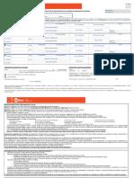 instrucciones_hoja_padronal.pdf