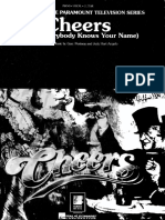 Cheers-Where-Everybody-Knows-Your-Name-pdf.pdf