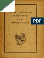 sectas-y-sociedades-protestantes-en-america-latina.pdf
