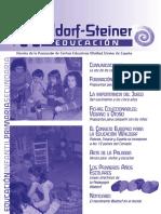WALDORFSTEINER EDUCACION 3.pdf